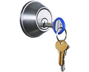 Covington KY Locksmith Store Covington, KY 859-415-4304